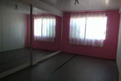 Sala Paquita