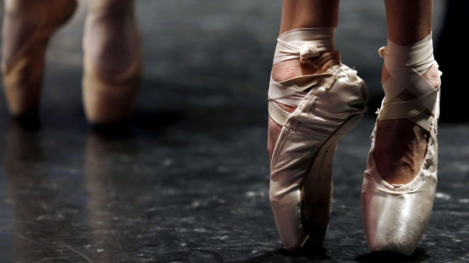 Academia de Dança Pró-Arte